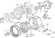 Details Generator 65A