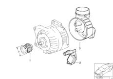 Details Generator 115A