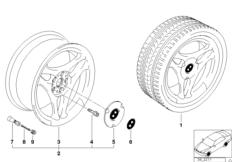 3-spoke styling (styl.38)