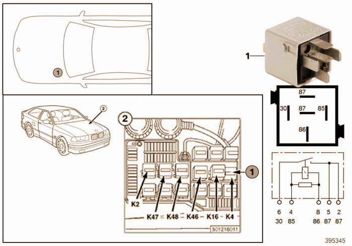 Magnificent Bmw Wiring Diagram E36 318I M44 Bmw 318I Parts Diagram Wiring Cloud Oideiuggs Outletorg