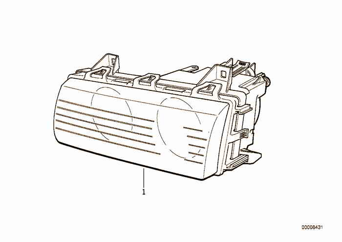 Chevrolet Aveo Mk1 2002 2011 Fuse Box Diagram likewise 95 Dodge Ram Wiring Diagram in addition Chevy Aveo Timing Belt Diagram in addition 04 Dakota Fuel Vapor Leak Detection Hose besides Audi Timing Belt Kit. on 2004 bmw x3 engine diagram