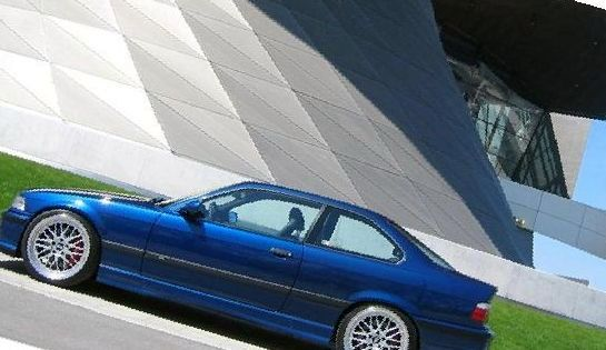 bmw strengths and weaknesses Mercedes-benz and bmw ruled the luxury automobile market there, before  japan's acura, lexus and infiniti brands started coming on strong in.