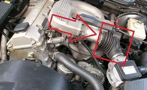 E36 Bmw 3 Series Fuel Consumption Bmw E36 Com