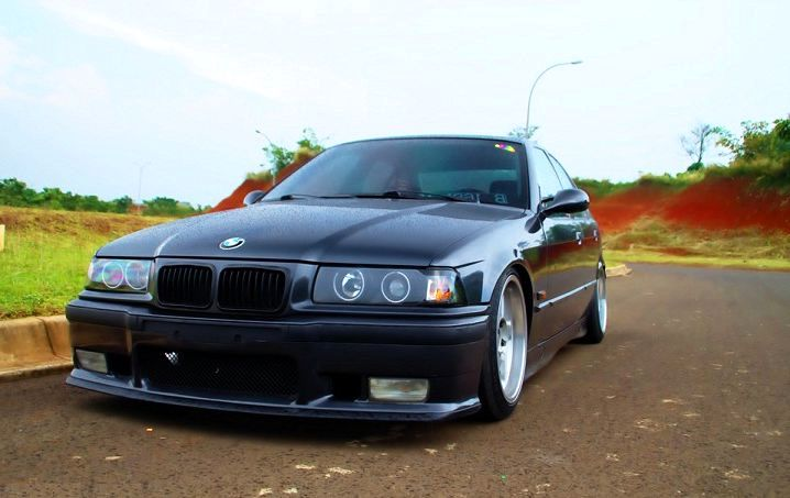 e36 bmw 3 series reviews model bodywork and modifications photos description. Black Bedroom Furniture Sets. Home Design Ideas