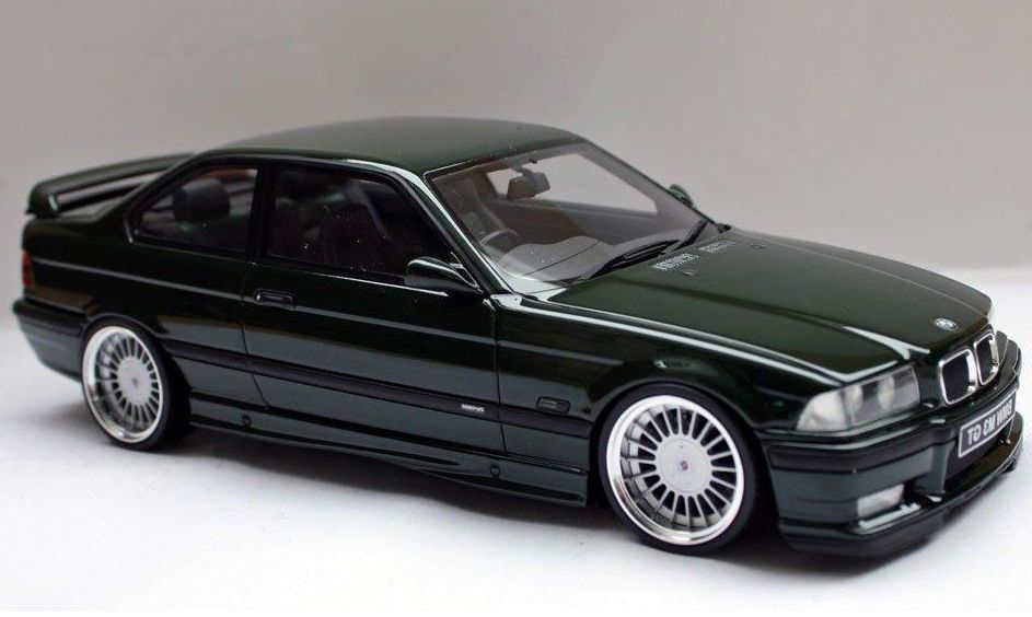 BMW M3 – Specifications, Reviews, Photos of the 90s' Legend / bmw ...