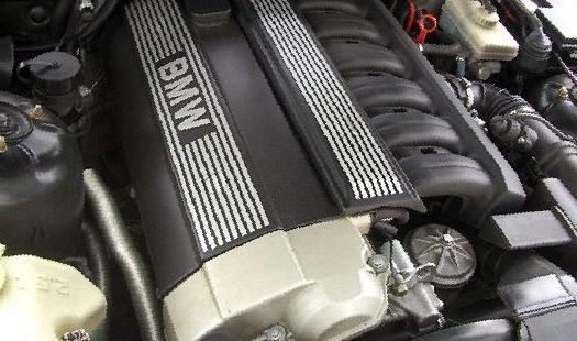 M50 The Best Engine For Bmw 3 Bmw E36 Com