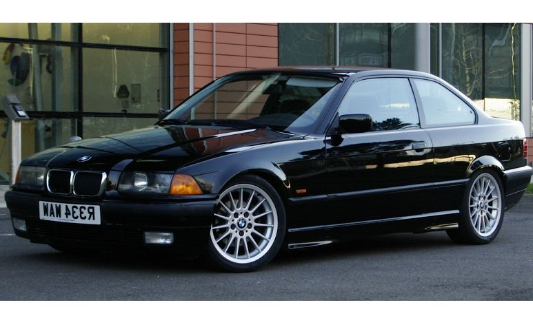 328i top of the range bmw e36 bmw. Black Bedroom Furniture Sets. Home Design Ideas
