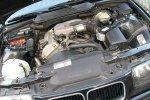 BMW e36 316iN 1993 - 1998