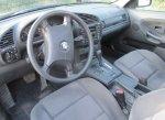 BMW e36 323i 1995 - 1998