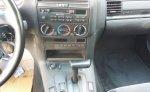 BMW e36 325tds 1993 - 1998