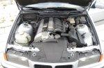 BMW e36 328i 1995 - 1998