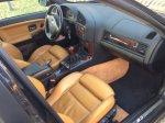 BMW e36 M3 1992 - 1995