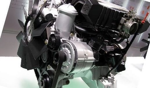 Used BMW Series I Bmwecom - 325i bmw engine