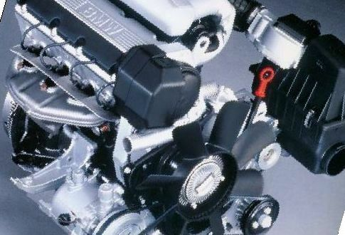 M40b16 and m40b18 about m40 engines bmw e36 m40b16 and m40b18 about m40 engines publicscrutiny Choice Image