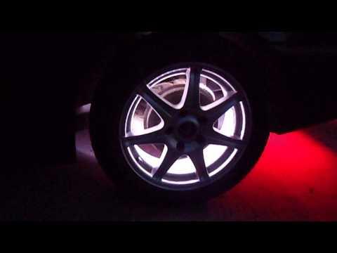 Led Per Auto Tuning.Led Car Tuning Bmw E36 Com