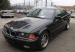 BMW e36 320i 1991 – 1998