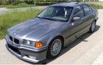 BMW e36 325i 1991 – 1995
