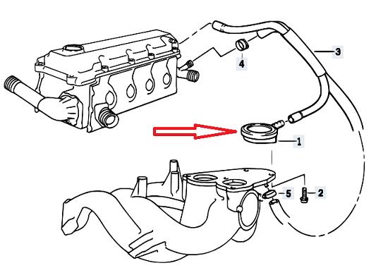 repair bmw e36 used bmw 3 series Parts Diagram 2001 BMW M3 e36 idle problem